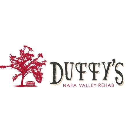 Valley Cities Detox by Duffy S Napa Valley Rehab In Calistoga Ca 94515 Citysearch