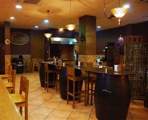 getlstd property photo fotograf 237 a de bar restaurante