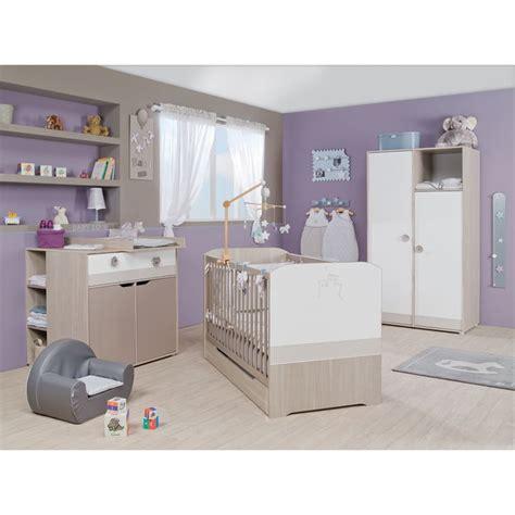 chambre bebe lune davaus chambre bebe lune iliade avec des id 233 es