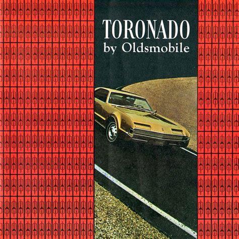 car repair manual download 1966 oldsmobile toronado free book repair manuals service manual 1966 oldsmobile toronado owners manual free service manual 1966 oldsmobile