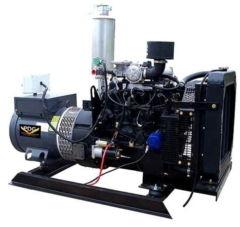 Generator Genset 6500 Watt Lpg Listrik Lu Silent Taikan Genset Watt 30 kw general motors propane generator ebay