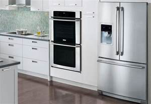 kitchen home appliances electrolux appliances for your kitchen