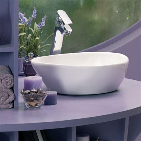 jaquar sanitary ware get wash basin sinks wall hung