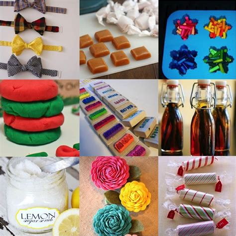 Handmade Stuffers - 17 best images about stuffers on kid
