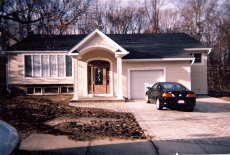 Home Sidind Amp Roofing Callahan Construction Home
