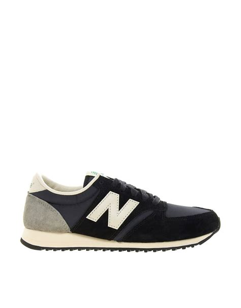 Shoes Shark Black 010338 Diskon new balance 420 womens black and grey www pixshark images galleries with a bite