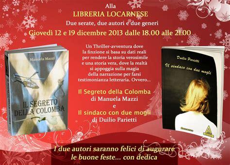 libreria locarnese dal 07 2009 al 07 2014 manuela mazzi