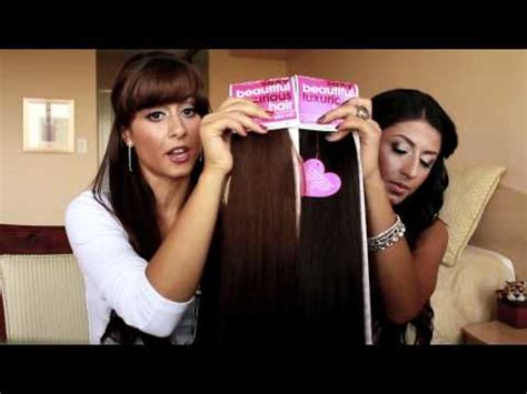 whay are better luxyhair or bellami extentiins whay are better luxyhair or bellami extentiins reviews