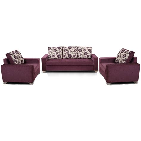 purple sofa set arra lexus sofa set purple 3 1 1 purple sofa