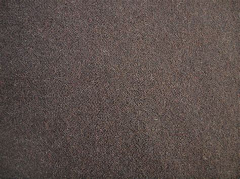 brown 100 wool fabric 2 yards x 60 medium weight
