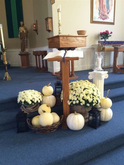 888 best catholic home decor images on pinterest virgin 17 best images about fall church decor on pinterest