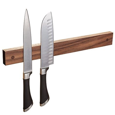 kitchen knives storage the best kitchen knife storage solutions for your kitchen