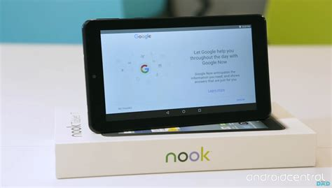 where can you buy a nook charger barnes noble recalls nook 7 tablet chargers