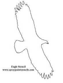 eagle template 1000 images about middle school project ideas on