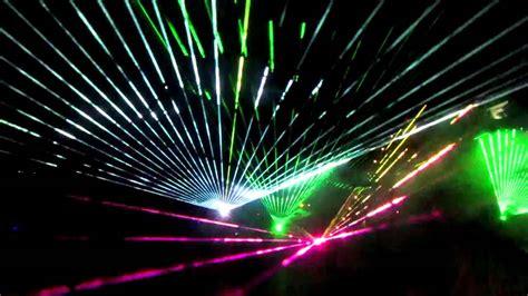 light show equipment dj laser light show equipment system machine for sale