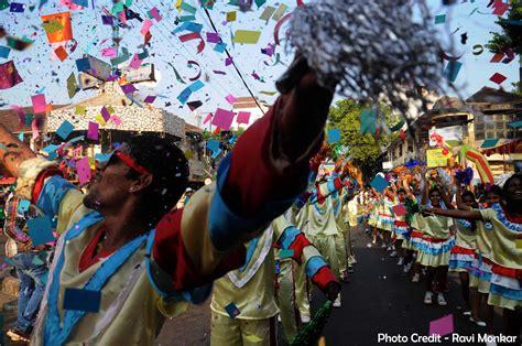 Carnival Floats the goan carnival inngoa com