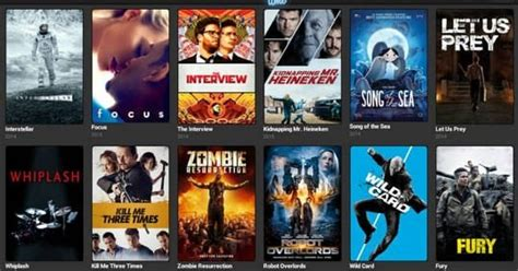 popcorn time apk popcorn time apk v 2 7 2 the version for android