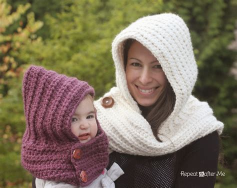 crochet pattern hooded infinity scarf hooded infinity scarf crochet pattern my crochet