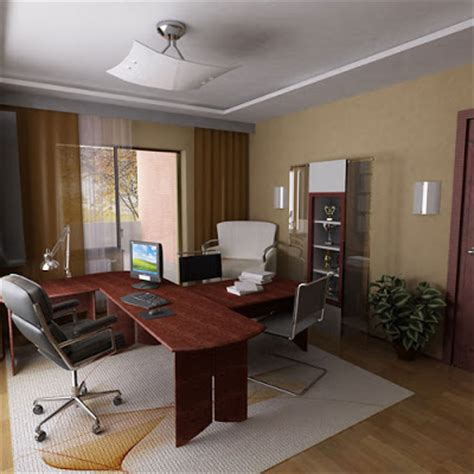 home advisor design concepts office insurance modern office designs home office