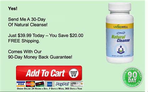 Q Sense Detox by Quot Cleanse A Colon Cleanse That Might Justsave