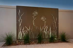metal screens by dusil design
