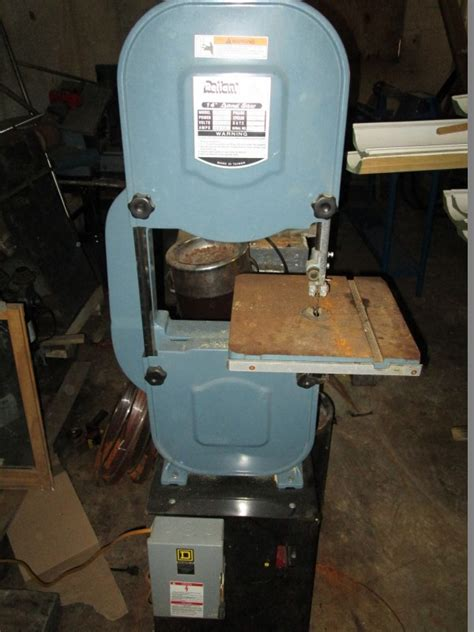 woodworking equipment for sale woodworking equipment for sale in sparta nc