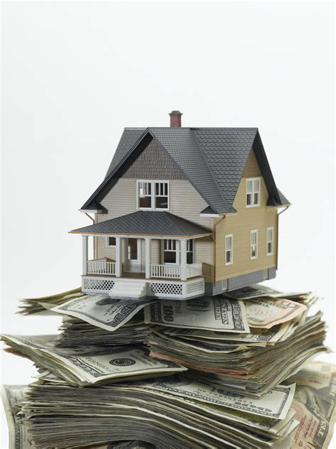 cash out ira to buy house cash flow image investing now network