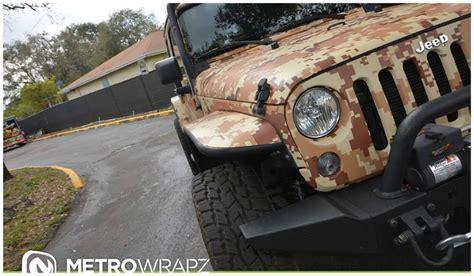 jeep wrangler in digital desert camo salute worthy jeep wrangler in digital desert camo