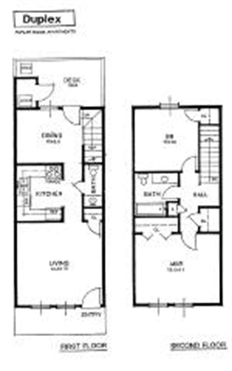 two story apartment floor plans apartment rental layout spacious living oversized closets