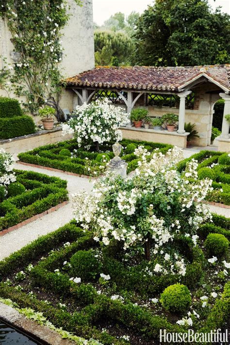 design flower bed shade 11 best images about shade perennials on pinterest trees