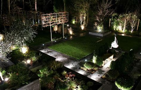 simple outdoor lights ideas outdoor lighting ideas simple house design ideas with