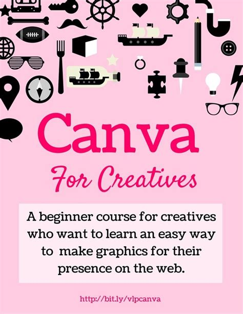 canva graphics canva course the o jays graphics and dr who