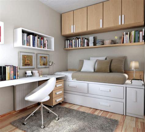 jugendzimmer gestalten eine herausforderung - Jugendzimmer Einrichtung Modern