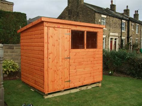 Small Garden Sheds For Sale Uk by Shed Building Ireland How To Make Adirondack Chairs Out