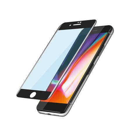 Temperd Glass Jete 4d Iphone 7 5 5 Gold premium 4d tempered glass screen protector for iphone 8 7 ideus