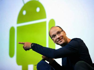 sejarah operating system android hh andromax