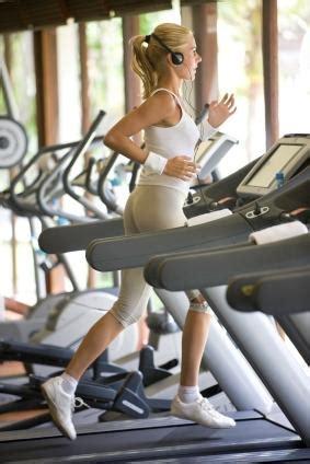 best shoes for running on a treadmill running on treadmill wallpaper