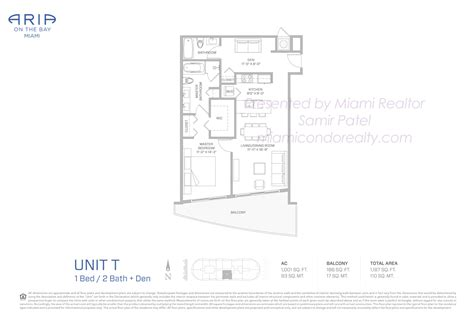 brickell on the river south floor plans 100 brickell on the river south floor plans 1550