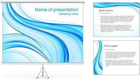 Powerpoint Vorlagen Blau Blau Style Design Powerpoint Vorlagen Und Hintergr 252 Nde Id 0000002412 Smiletemplates