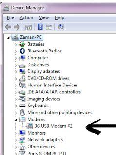 Modem Smartfren Support Windows 8 review dan cara instalasi modem hp smartfren e781a xstre m ev do zaman research laboratory