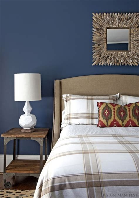 navy blue paint bedroom lisa mende design best navy blue paint colors 8 of my favs