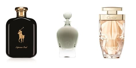 Fall Fragrance Must By Ricci by The Must Fragrances For Fall Furthermore