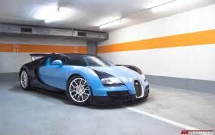 Mclaren Bugatti Mclaren P1 Vs Bugatti Veyron Vitesse Jean Wimille