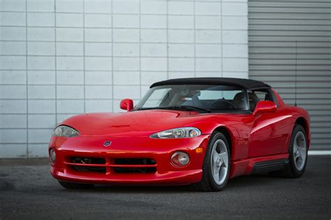 how make cars 1997 dodge viper electronic toll collection service manual how to hotwire 1993 dodge viper rt 10 service manual how to hotwire 1993
