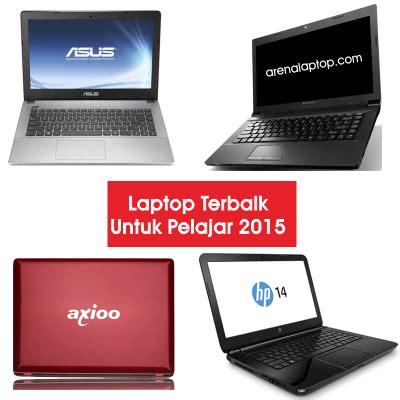 Harga Merk Laptop Terbaik harga laptop terbaik untuk pelajar dan mahasiswa 3 jutaan