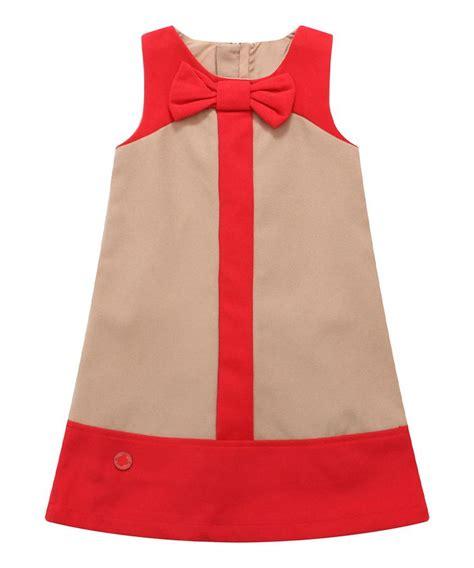 Jaket Baju Keren Motif Bayi Balita Baby Newborn 1 12 Bulan 1205 best images about baby dress baju bayi balita on fashion