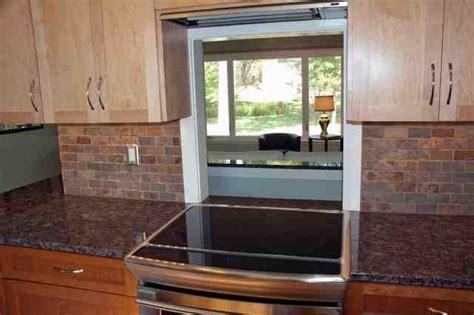 Kitchen Pass Through Window by Kitchen Pass Through Window Decor Ideasdecor Ideas