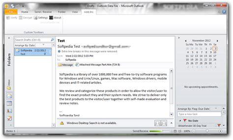 security monitor pro 5 38 keygen download outlookprivacyplugin 2 0 build 5274 beta 38 incl