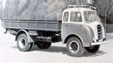 alfa romeo 950 commercial vehicles trucksplanet