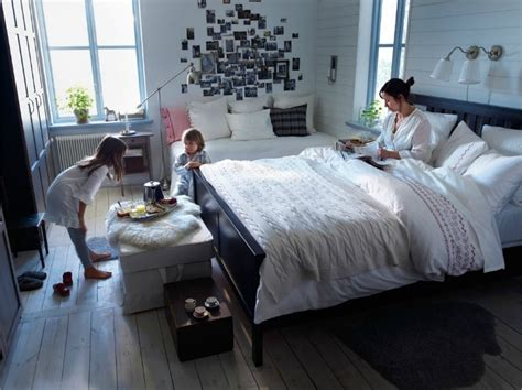 15 luxury ikea furniture bedroom best home design ideas renovate your interior home design with perfect luxury